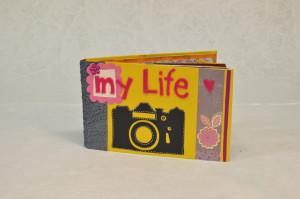 album foto life