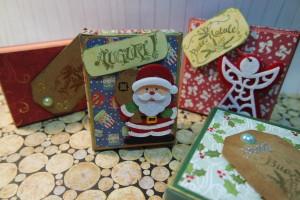 scatole regalo natale 2