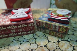 scatole regalo natale 3
