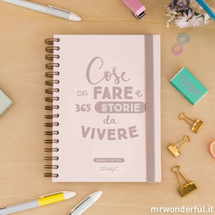mrwonderful_8435460706605_woa03571it_agenda_edp-ita-4 (1)