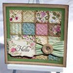 card_quilt