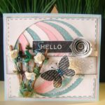 circle-layered-card-21625410