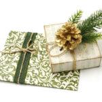 scrapbook-wrap