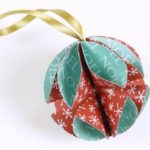 simple-homemade-christmas-ornaments-printed-500x375