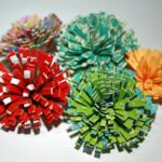 strips_paper_flowers