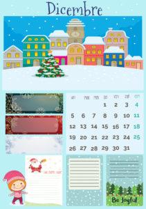 calendario-dicembre