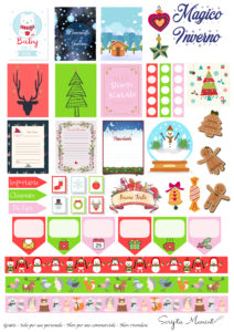 stickers-natale-1