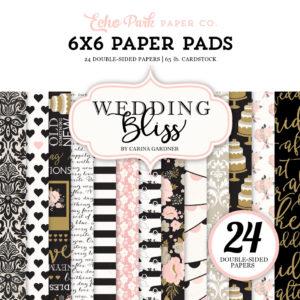 WB129015_Wedding_Bliss_Paper_Pad