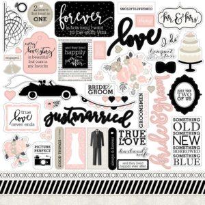 echo-park-wedding-bliss-element-stickers-wb129014