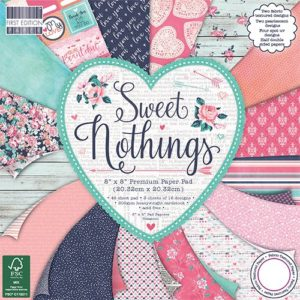 first-edition-fe-8x8-inch-paper-pad-sweet-nothings
