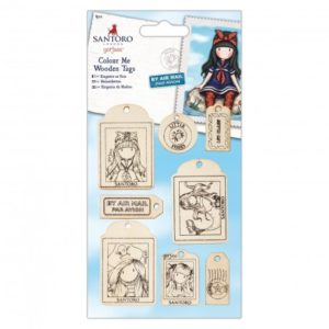 colour-me-wooden-tags-santoro-gorjuss