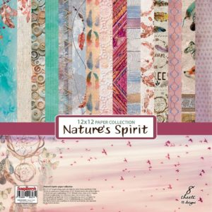 scrapberrys-paper-collection-set-12x12-natures-spi