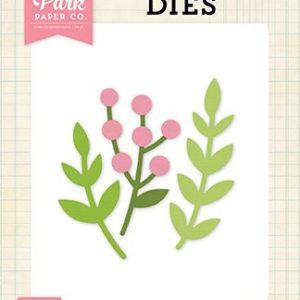 echo-park-floral-leaves-designer-dies-epp-die-391