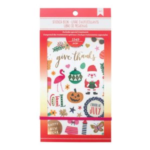 paper-district-scrapbook-webshop-American-Crafts-Seasons-Sticker-Book