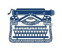 tattered-lace-fashioned-typewriter-acd764