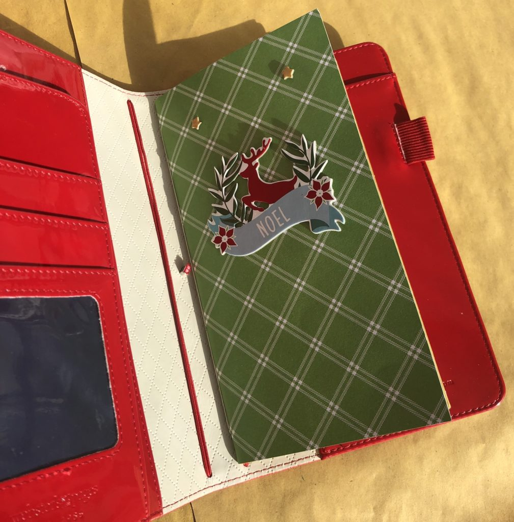 tutorial midori notebook