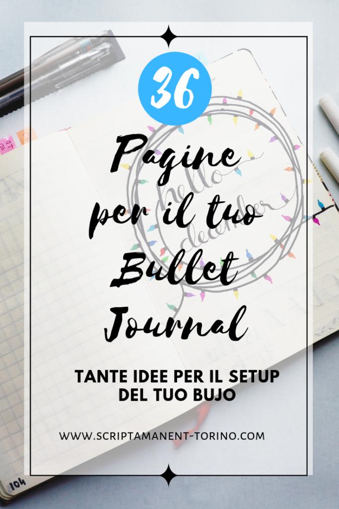 #bujoinspirations #bulletjournal #bujoideas
